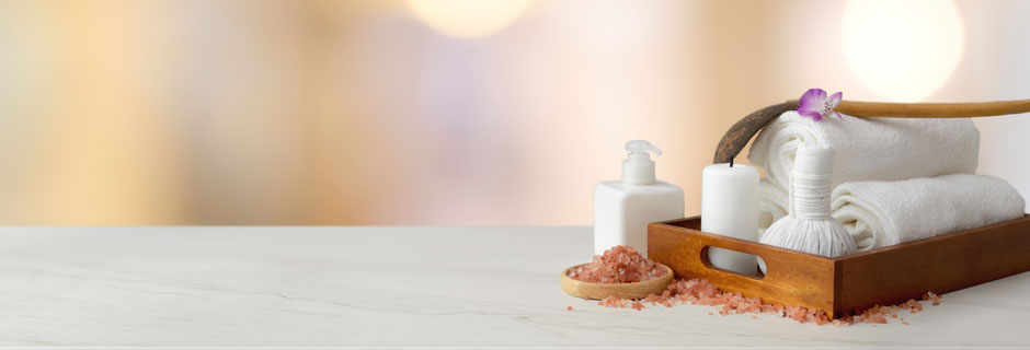 Spa Days and Breaks -Spa Gifts for Her   Spa Gifts For Him