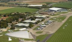 Thumbnail - 1 Hr Private Sightseeing Flight For 2 in Midlands - LGE Image 2