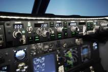 1 Hour Flight Simulator Image 0 Thumbnail