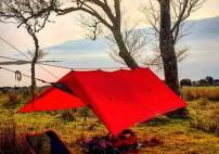 Thumbnail - Basics of Bushcraft North Wales | Family Fun Activities Llangollen Image 1