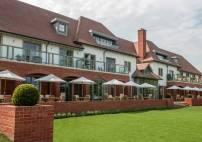 Thumbnail - Five Element Water Spa Day at Bodhi Tree Spa Buckinghamshire Image 2