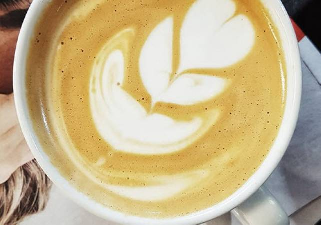 Coffee Lovers Barista Class  - Manchester for 16 years+ Image 5