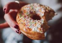 Online Doughnut Workshop Image 2 Thumbnail
