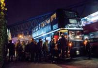 Thumbnail - 75 Minute Spooky Edinburgh Ghost Bus Tours  Suitable for All Ages Image 4