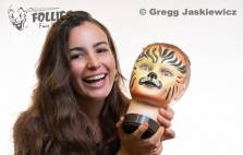 Thumbnail - Face Painting class will introduce you to Face Painting London and Kent Image 5