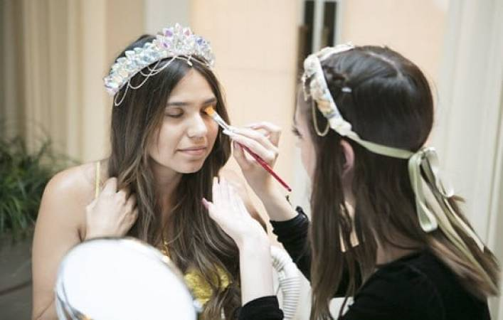Face Painting class will introduce you to Face Painting London and Kent Image 5