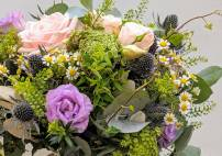 Thumbnail - Summer Flower Arranging Classes near Northamptonshire Image 0
