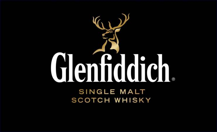 Glenfiddich Cookery Day for Men Gift Experience Edinburgh Image 2