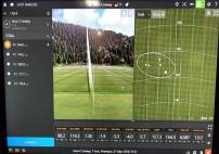 Golf Offer: 4 x 1hr Lessons for the Price of 3 Image 0 Thumbnail