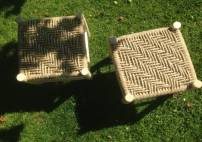 Greenwood Stool Making Image 0 Thumbnail