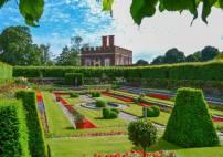 London Royal Gardens Private Tour Image 0 Thumbnail