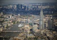 Thumbnail - 30 min Sightseeing Helicopter Tour London - LGE Image 5