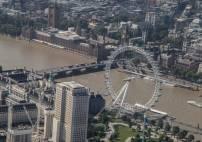 Aerobatic Flight Around London Image 5 Thumbnail