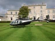 West Coast Scotland Helicopter Tour Image 0 Thumbnail