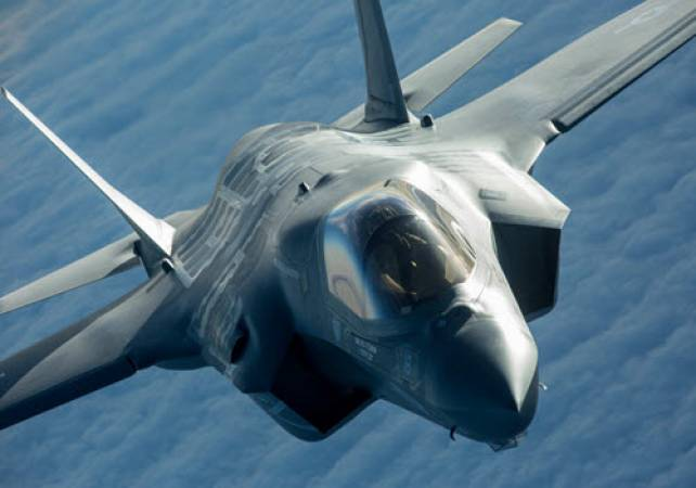 Flight Simulator | Top Gun Jet Fighter Experience in Newcastle, 8 Years + Image 3