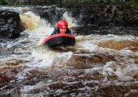 Hydrospeeding in the Lake District Image 0 Thumbnail