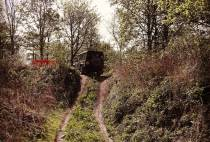 4x4 Off Road Driving Image 1 Thumbnail