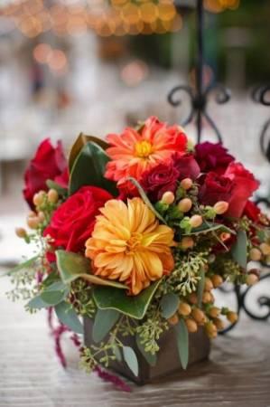 Flower Arranging Fun Activities Sugarstealers Lytham St Annes Image 5