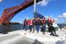 Half Day Exclusive Sailing Experience Image 0 Thumbnail