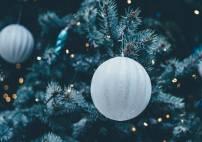 Thumbnail - London Christmas Lights & Chauffeur Shopping Tour of London Image 3