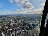 Thumbnail - 30 min Sightseeing Helicopter Tour London - LGE Image 2