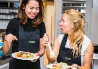 Thumbnail - Mexican Street Food Cookery Class  South West London Image 3