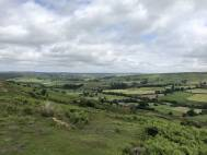 Private Tours of The Yorkshire Moors Image 3 Thumbnail