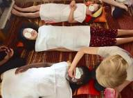 Kids Deluxe Spa Party for 8 Image 3 Thumbnail