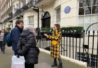 Thumbnail - The Best Beatles Private Tour London gift experience Image 1