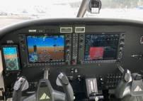 Piper PA28 Light Aircraft Simulator Image 1 Thumbnail