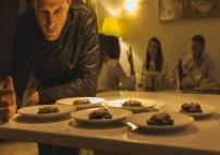 Thumbnail - Private Chef At Home Fine Dining 4 Courses Available Across UK Image 4