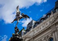 Photography Tuition Private Tour London Image 0 Thumbnail
