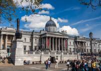 Photography Tuition Private Tour London Image 3 Thumbnail