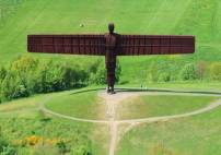 Air Tours in the North East Image 5 Thumbnail