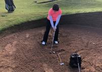 For Her: Golf Lesson & Play 9 Holes with a PGA Pro Image 0 Thumbnail
