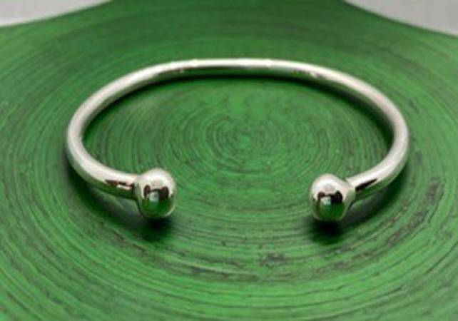 Silver Jewellery Making One Day workshop in Kent designing jewellery Image 5
