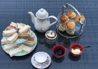 Thumbnail - Beginner's Soap Making Course with Afternoon Tea  - Kent Image 5