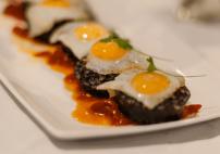 Spanish Tapas Cookery Class Image 4 Thumbnail
