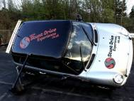 4 Stunt Driving Experience Image 0 Thumbnail