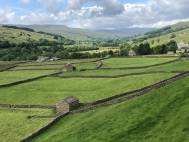 James Herriot Country Guided Tour Image 0 Thumbnail