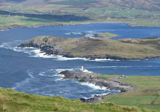 Undiscovered Ring of Kerry Tour  - Image 1