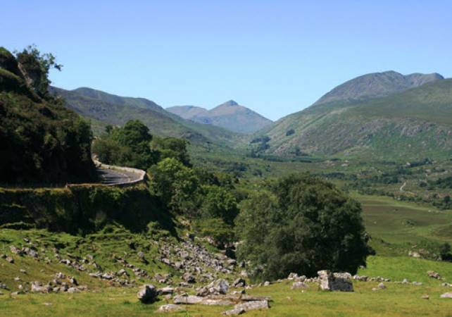 Undiscovered Ring of Kerry Tour  - Image 6