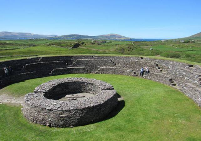 Undiscovered Ring of Kerry Tour  - Image 3