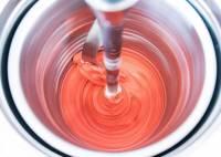 Gelato Making Cooking Class Image 4 Thumbnail