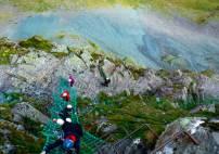 Thumbnail - Via Ferrata Extreme in the Lake District min age 10 yrs + Image 0