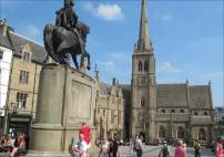 Thumbnail - Walking Tours Durham, North East England with Expert Guides Image 3