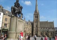 Walking Day Tour in Durham Image 3 Thumbnail