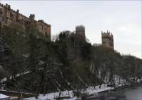 Thumbnail - Walking Tours Durham, North East England with Expert Guides Image 4