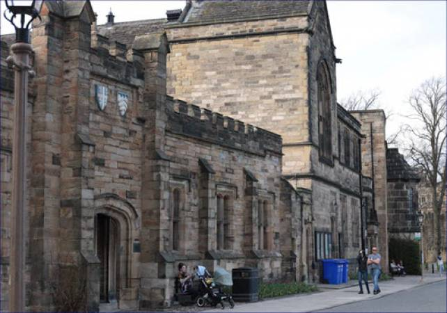 Walking Tours Durham, North East England with Expert Guides Image 2