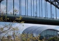 Thumbnail - Walking Tours in Newcastle, North East England for All Ages Image 3